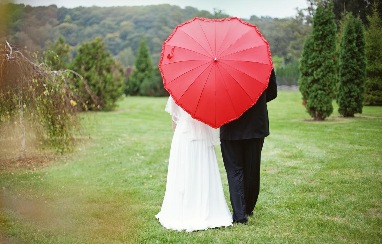вензель на свадьбу с инициалами