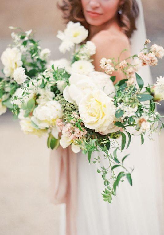 Идеальная свадьба 2020, изображение №2