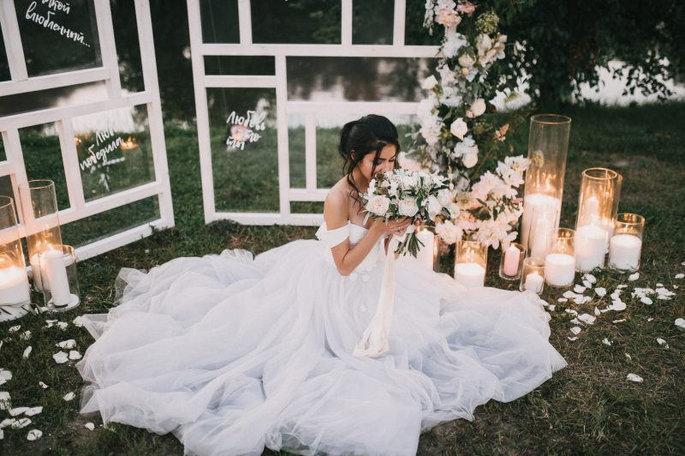 Идеальная свадьба 2020, изображение №3