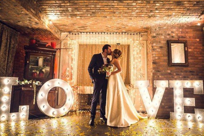 Идеальная свадьба 2020, изображение №4