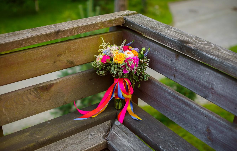 сувениры из дерева на свадьбу