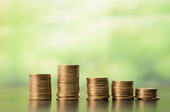 Экономия денег при лазерной резке