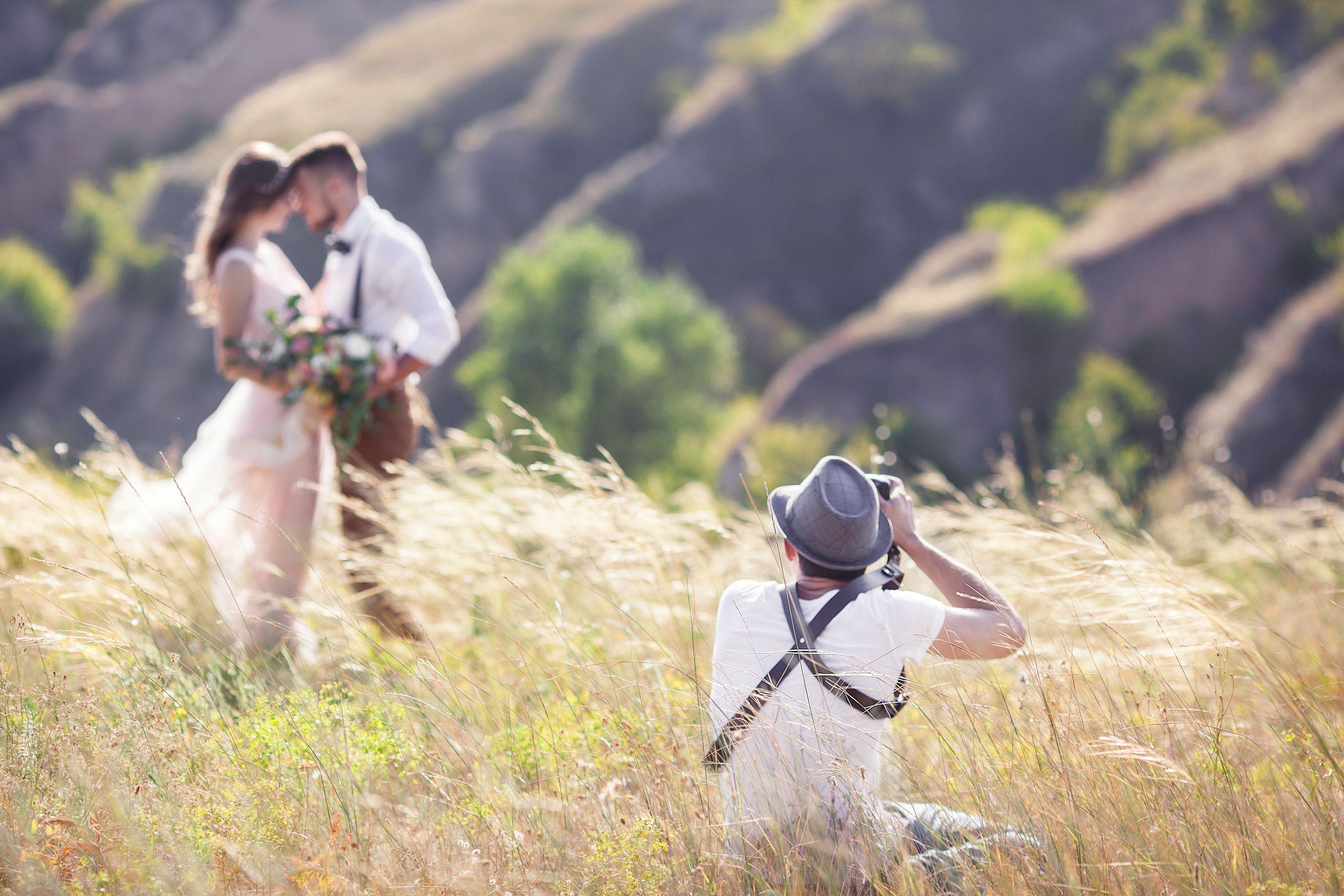 заключалась том, яркая ли вспышка у свадебного фотографа овощи кетчупом соевым